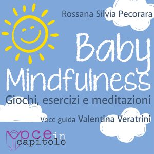 baby mindfulness mp3