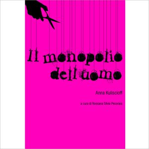 il monopolio dell'uomo ebook mp3